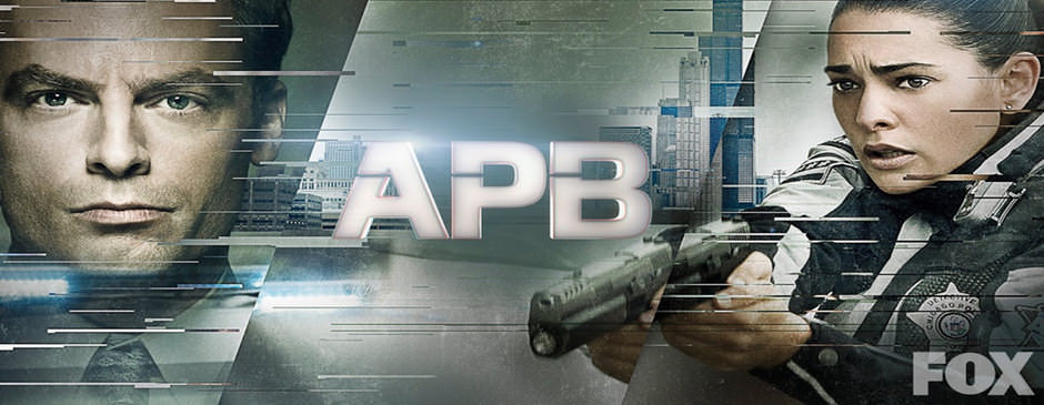 Current Music Placements in APB
