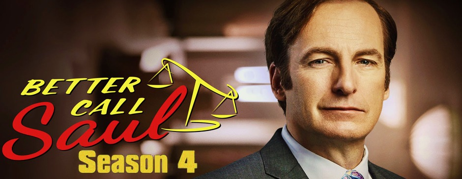 Better Call Saul uses Current Music