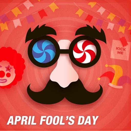April Fools Day Playlist