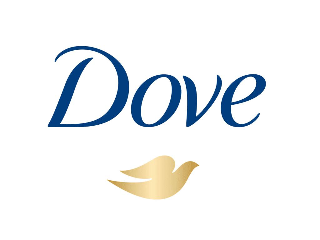 Dove Logo