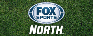 FOX Sports North All Together Now Theme by Current Music