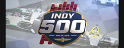Current Music Lands The New Theme Song for NBC Sports INDY500