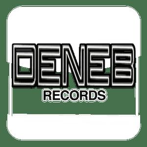 Deneb Records