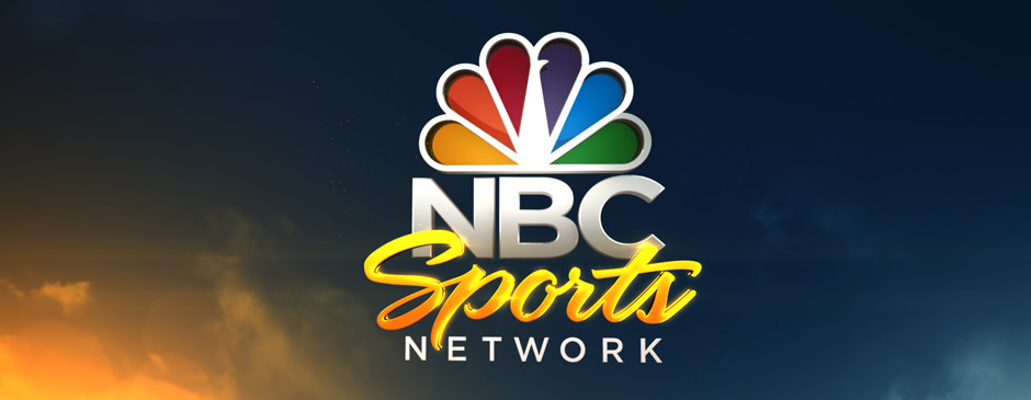 "NBC Sports Desk Update - ""Current"" Original Theme Song!"