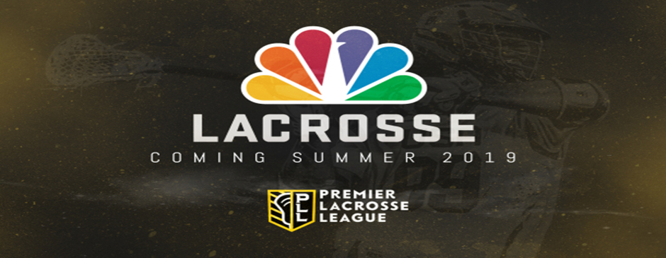 Current music scores new theme song for the premiere lacrosse league on nbc Sports