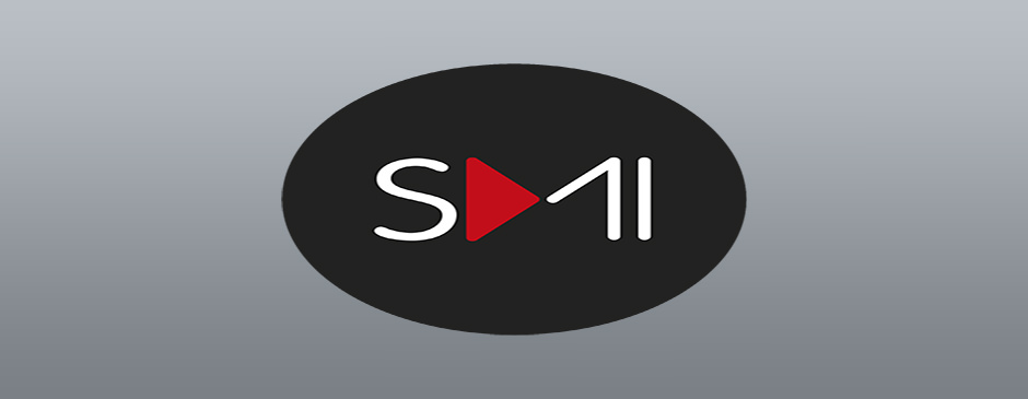 SMI Music Library Now Represented By Current Music