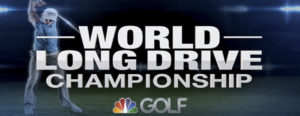World Long Drive Competition 2016 Theme Song by Current Music