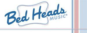 Bead Heads Music