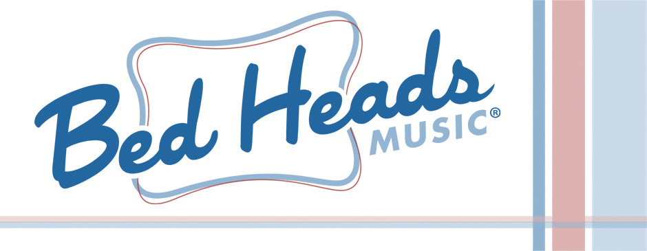 Bead Heads Music