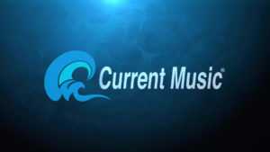 Current Music: Custom Music Reel