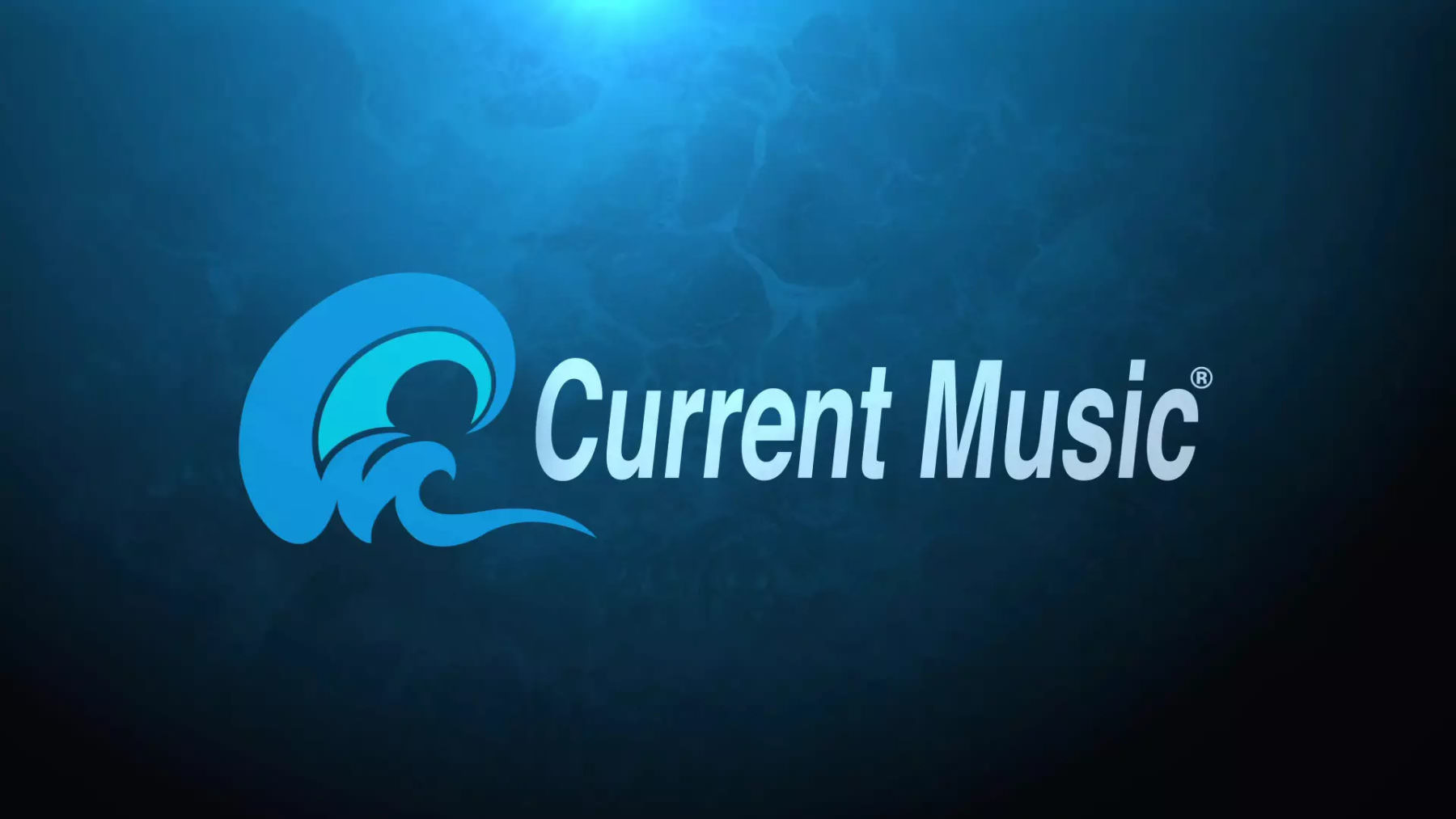 Current Music: Custom Music Reel