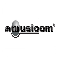 Amusicom