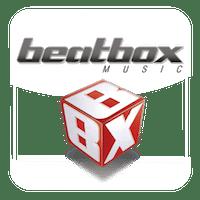 Beatbox Music
