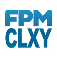 FPM Classical Collection