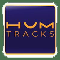 Hum Tracks