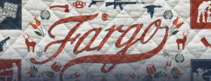 Fargo Season 3 on FX