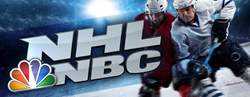 NBC Sports Drafts Current Music to Compose Their Theme Song Package for the NHL