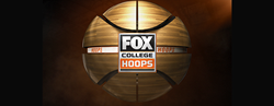 Fox Sports Show, College Hoops and Current Music Team Up for New Opening Title Pop Song