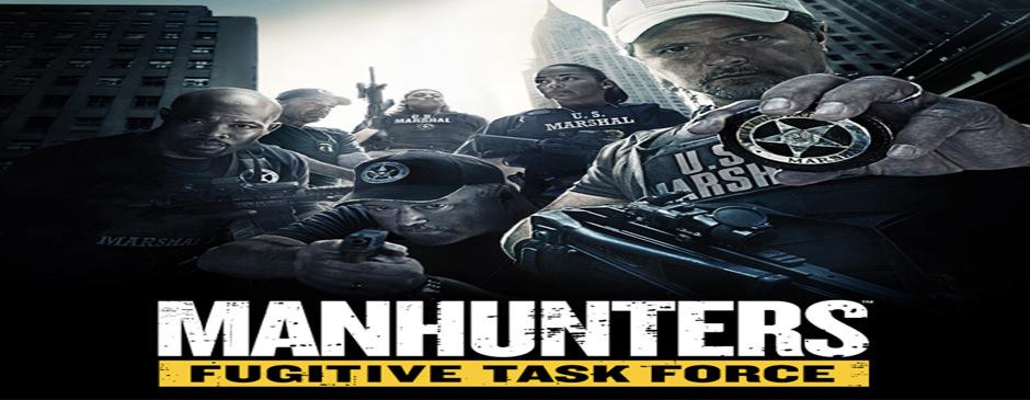 Manhunters FTF