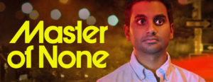 Current Music In Master Of None Season 2